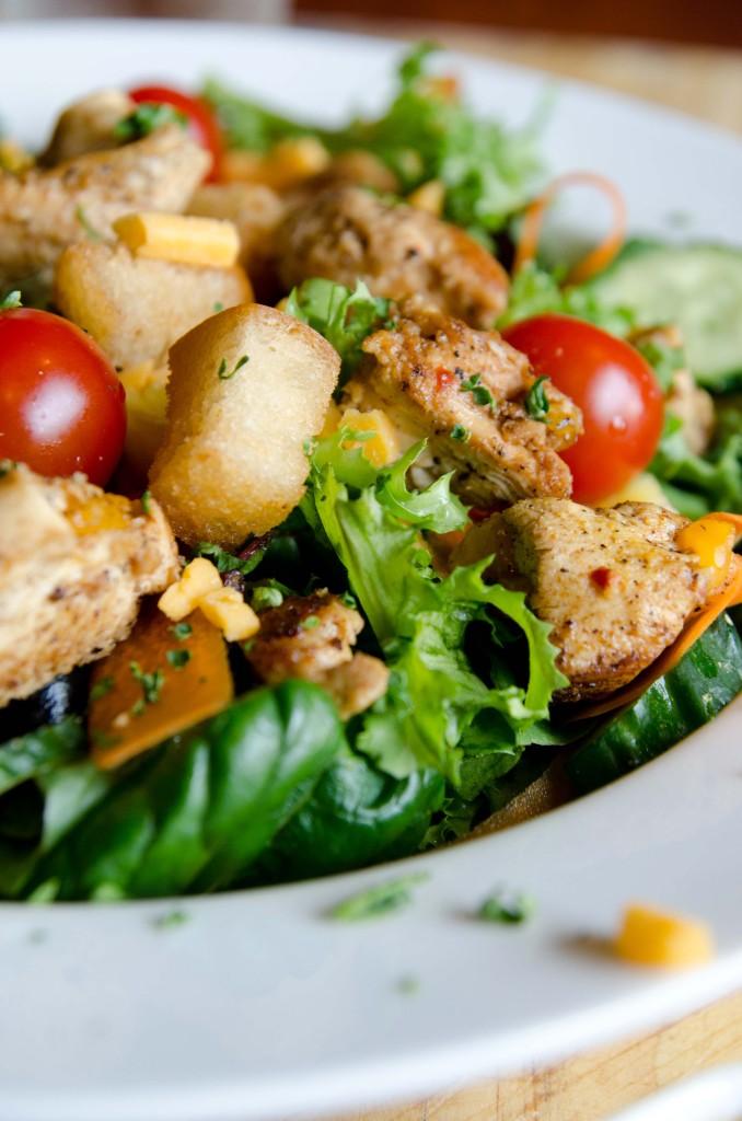 salad-DSC_8469