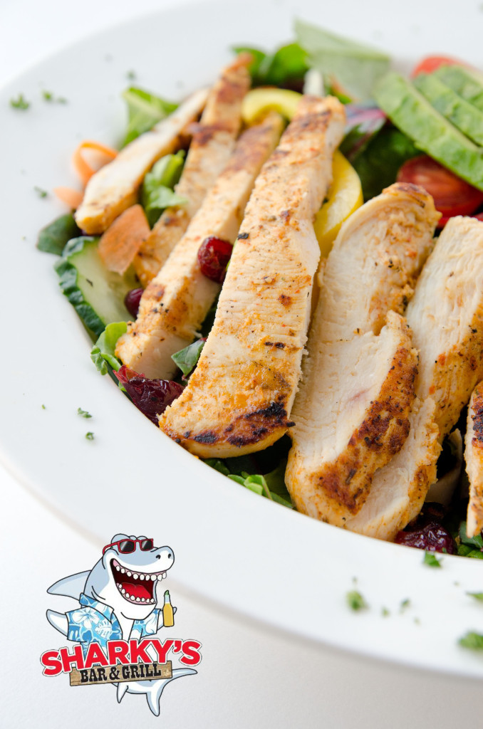 salad-cran-chicken-DSC_6822