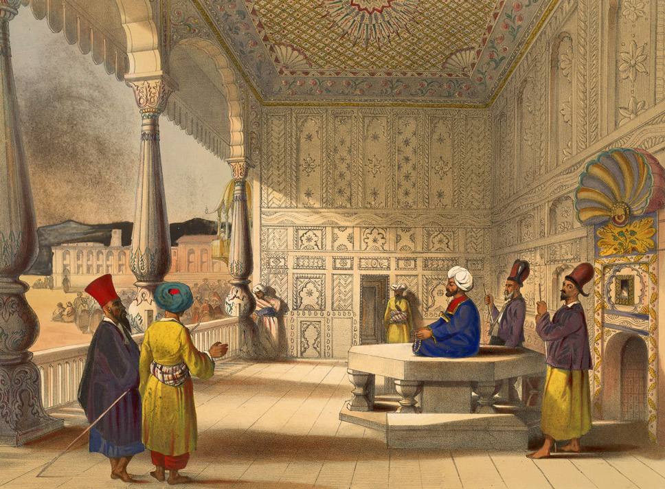 Shuja_Shah_Durrani_of_Afghanistan_in_1839[1]