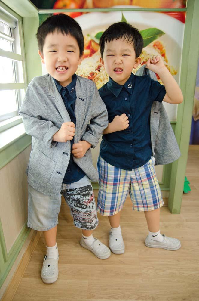 DSC_9044-kids