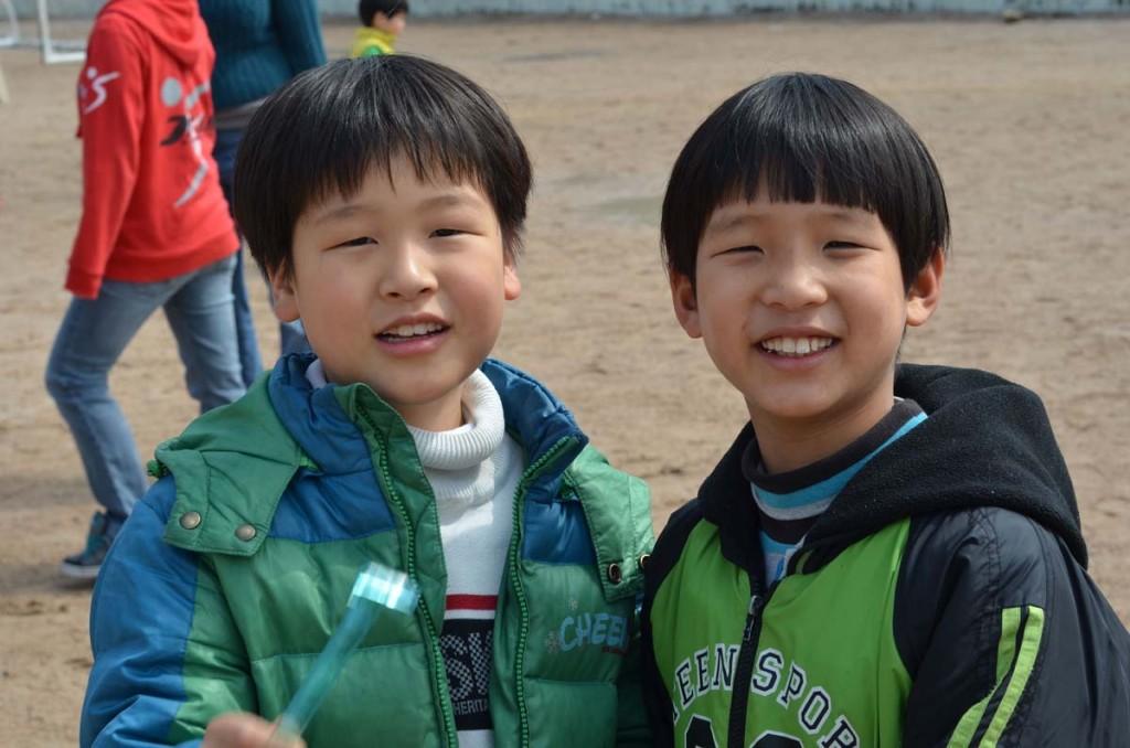 boys-town-nampodsc_8907