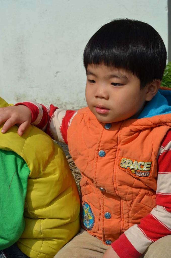 boys-town-nampodsc_8950