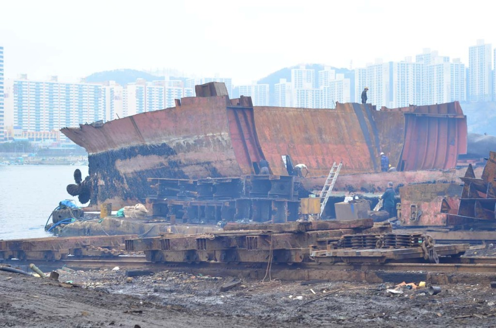 ship-breaking-dsc_9163
