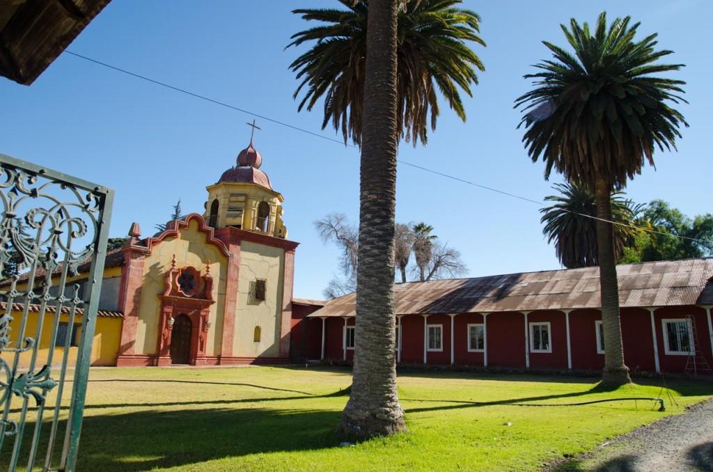 DSC_1675-capilla-de-chacabuco