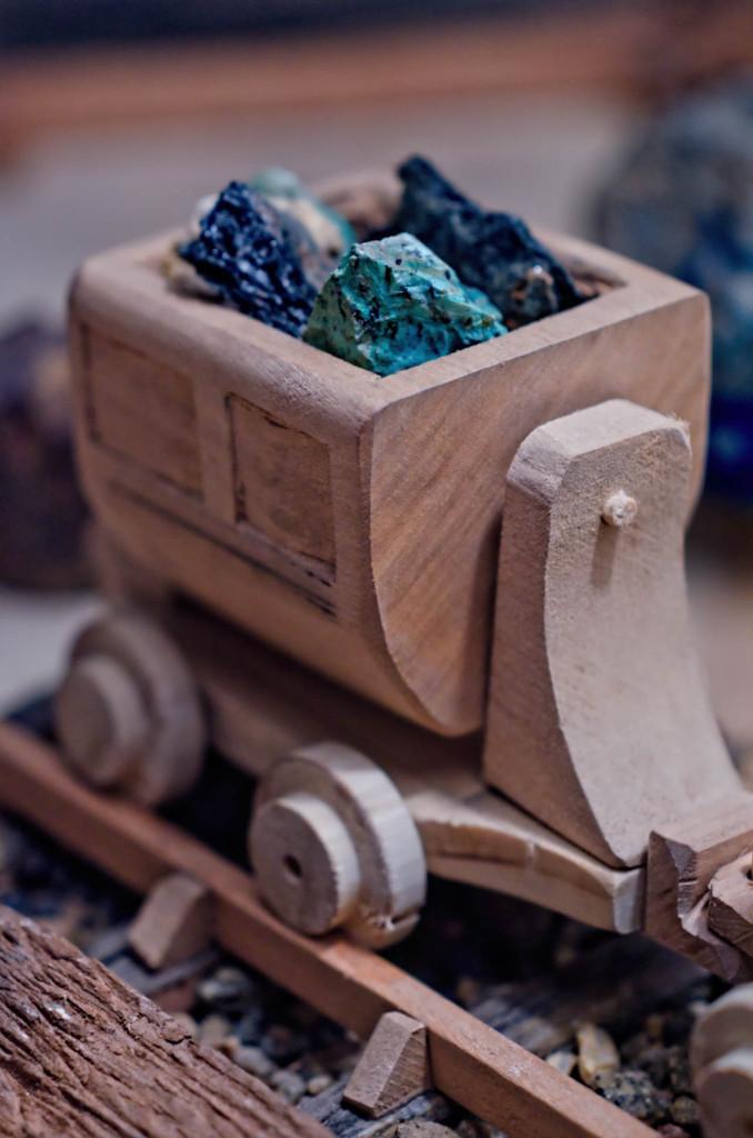 carrito-de-madera-DSC_0364