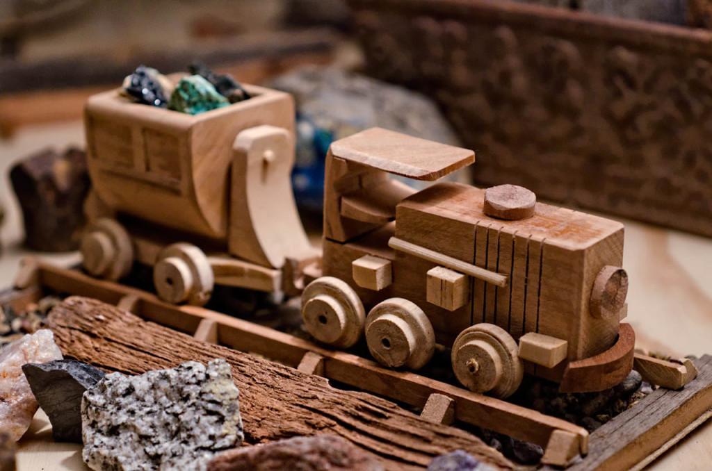 tren-de-madera-DSC_0363