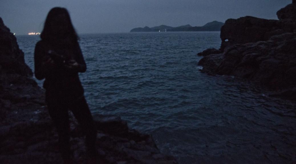 yeosu-DSC_2660