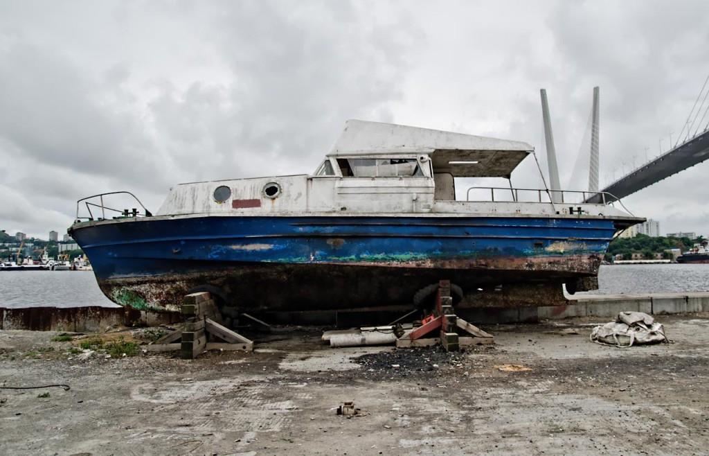 boat-DSC_6329