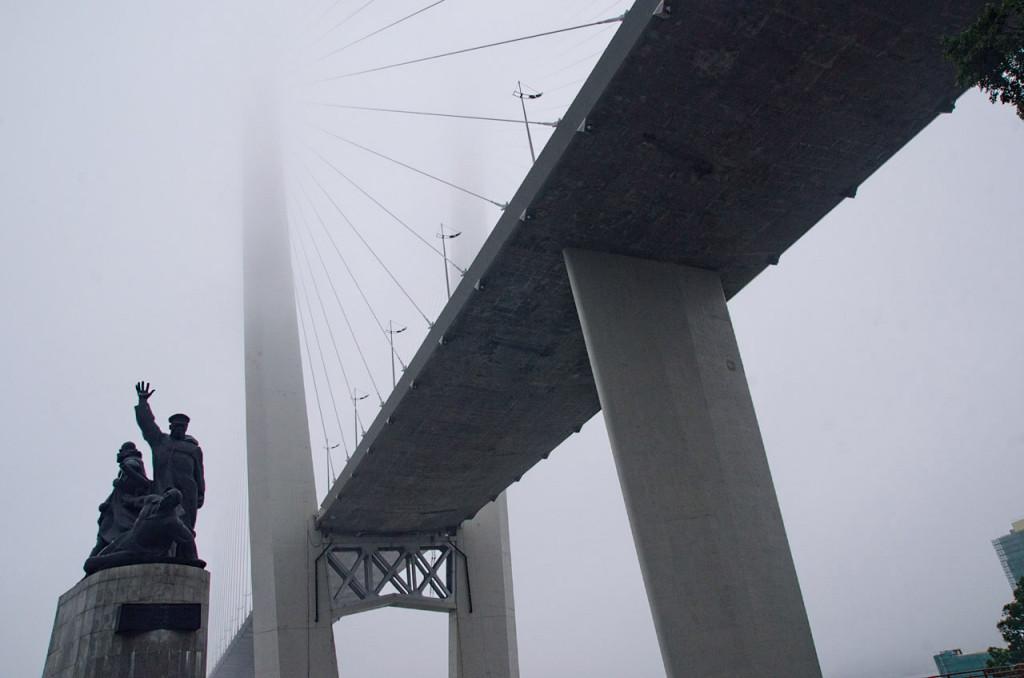 bridge-DSC_7069
