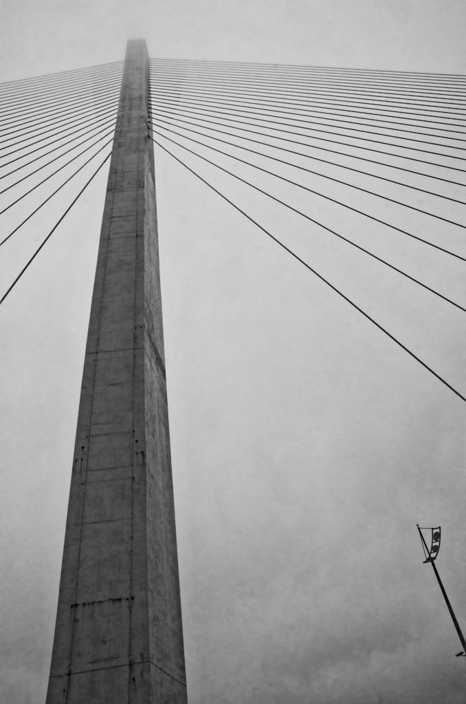 bridges-DSC_6951