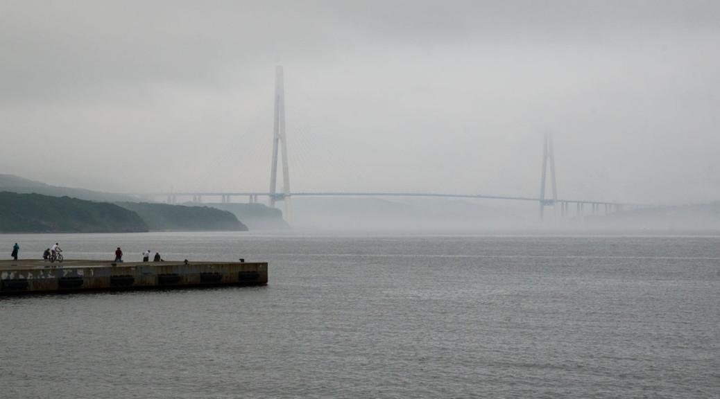bridges2-DSC_6883