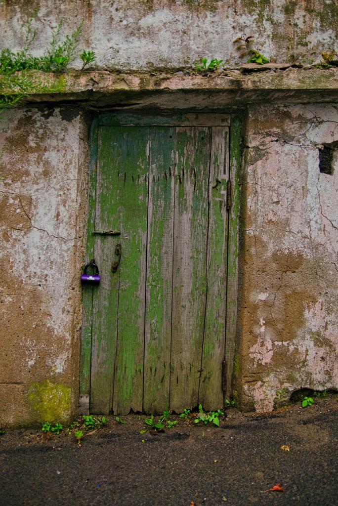 doors-DSC_6751