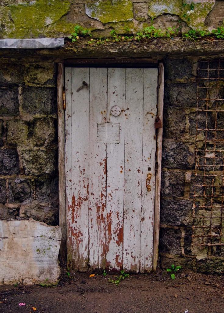 doors-DSC_6756