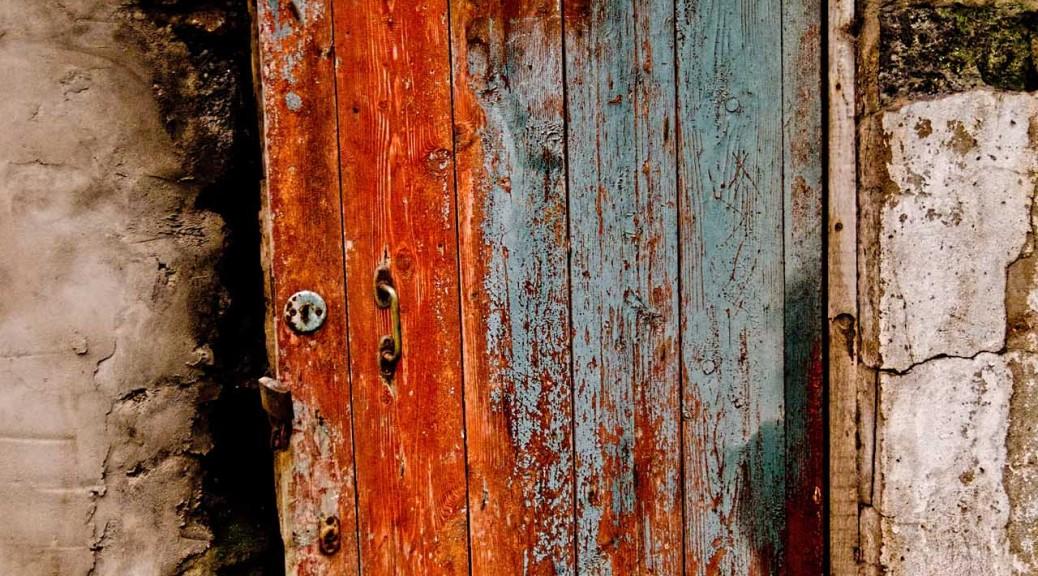 doors-DSC_6764