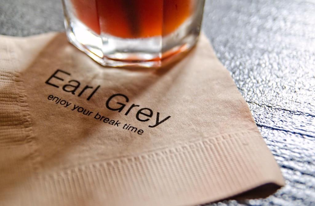 earl-grey-DSC_7759