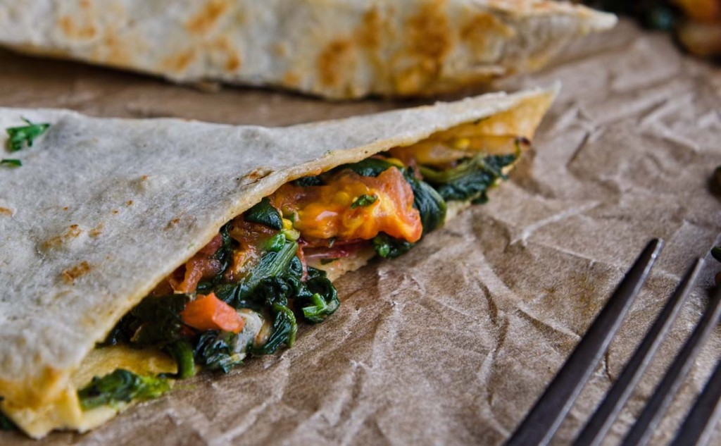 quesadilla-spinach-DSC_7397