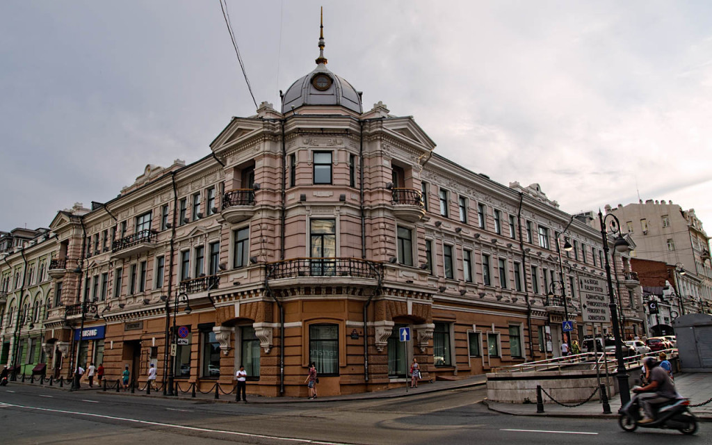 svetlanskaya-DSC_6111