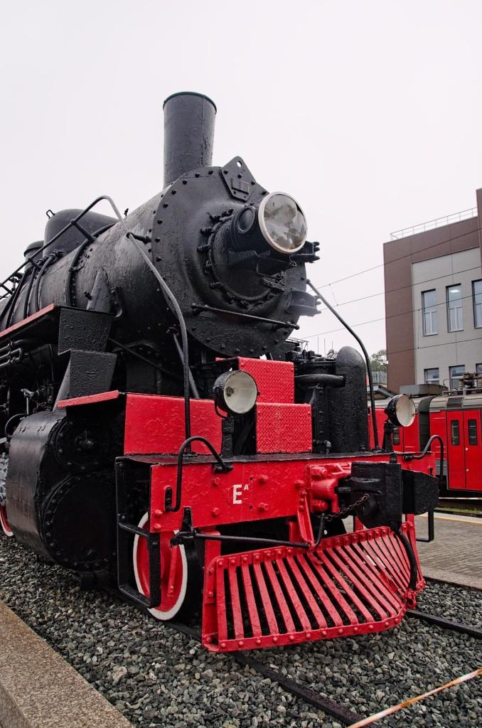 train-DSC_7077
