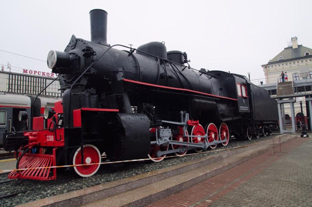 train-DSC_7082