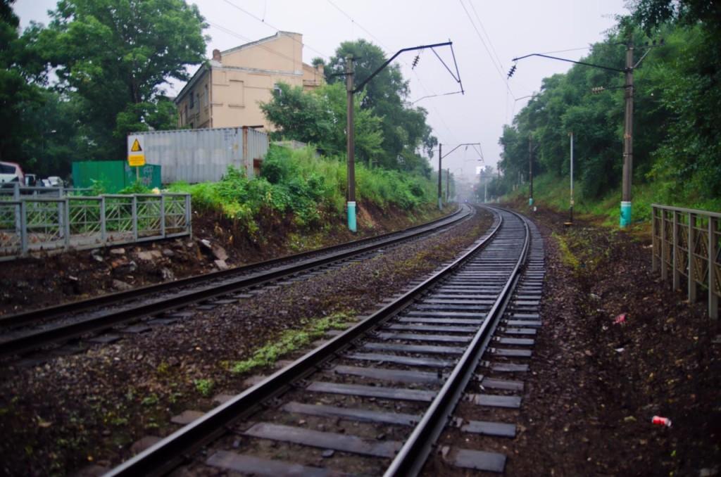 train-tracks-DSC_6678