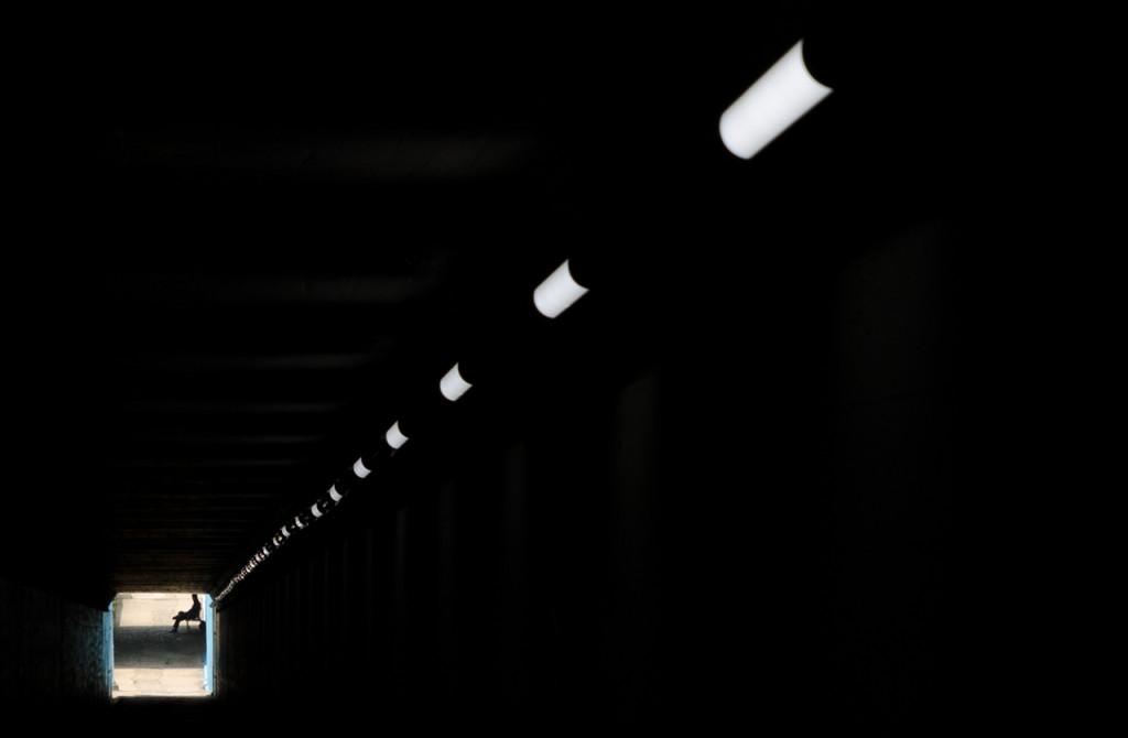 DSC_7809-shadows