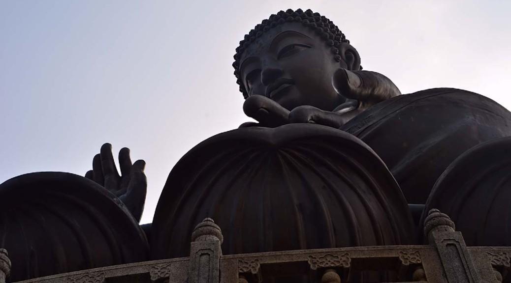 DSC_7949-buddha-hongkong
