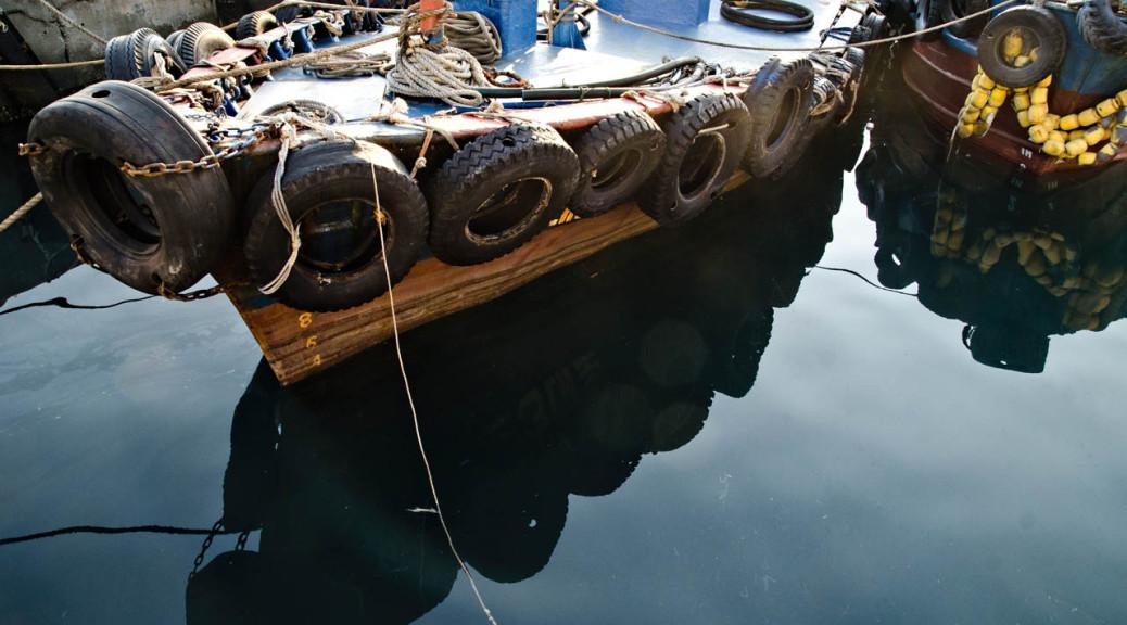 boat-nampo-DSC_0736