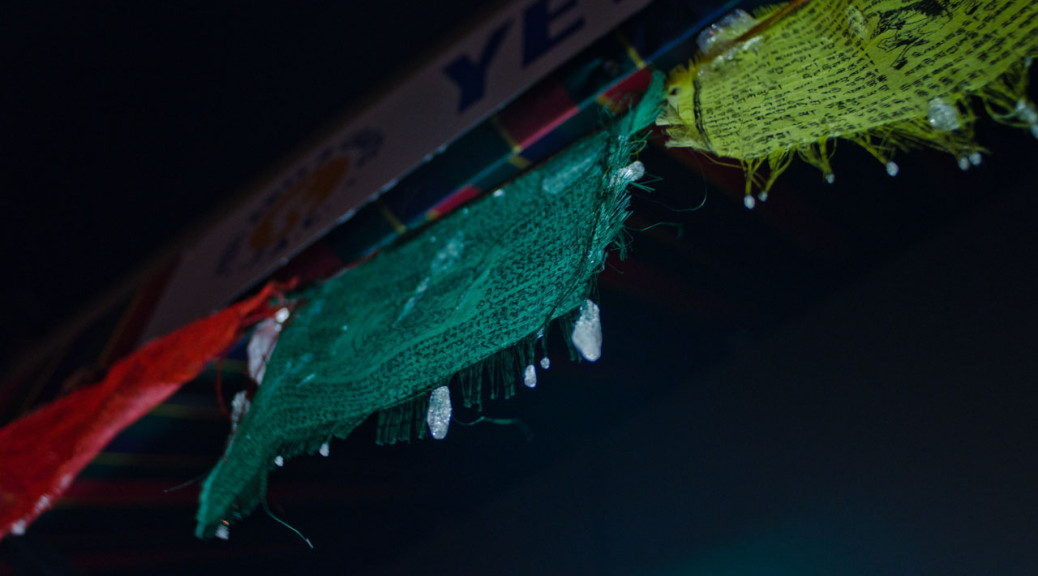 boulder-prayer-flags-feb-2011_DSC1184