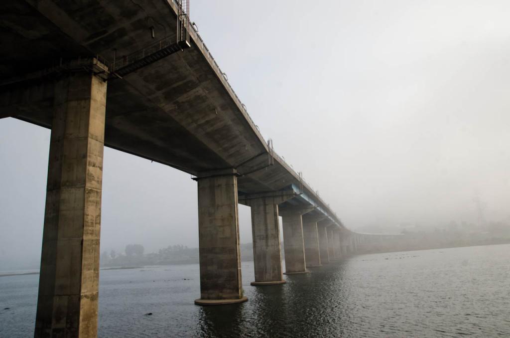 bridge_han-river-DSC_8798