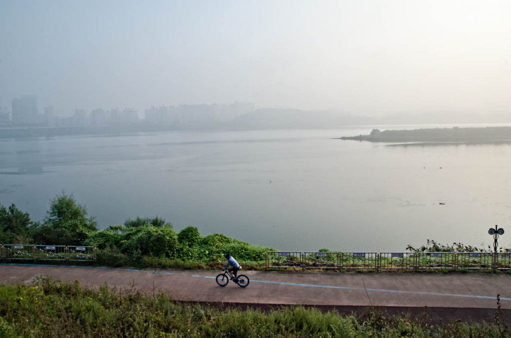 han-bike-path-DSC_8789