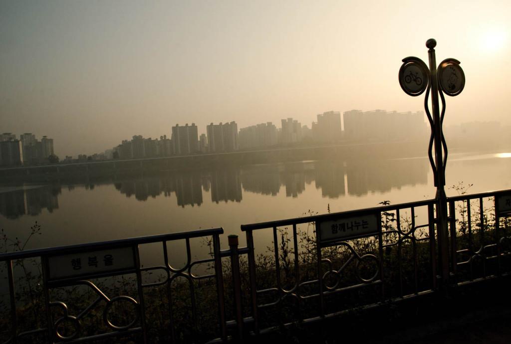 han-river_DSC_8776