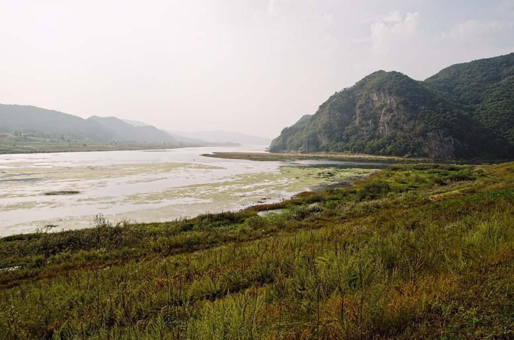 hill-river-DSC_8879