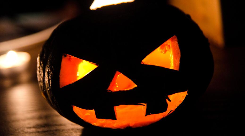 pumpkin-DSC_0530