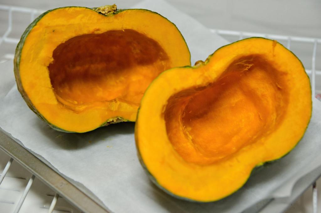 pumpkin-bake-DSC_0622