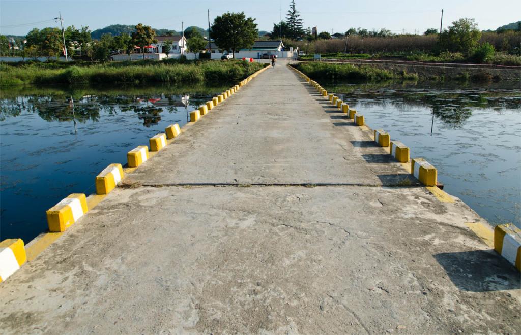 river-road-DSC_9136