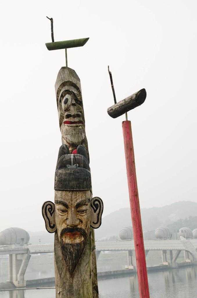 sotdae-jangseung-han-river-DSC_8866