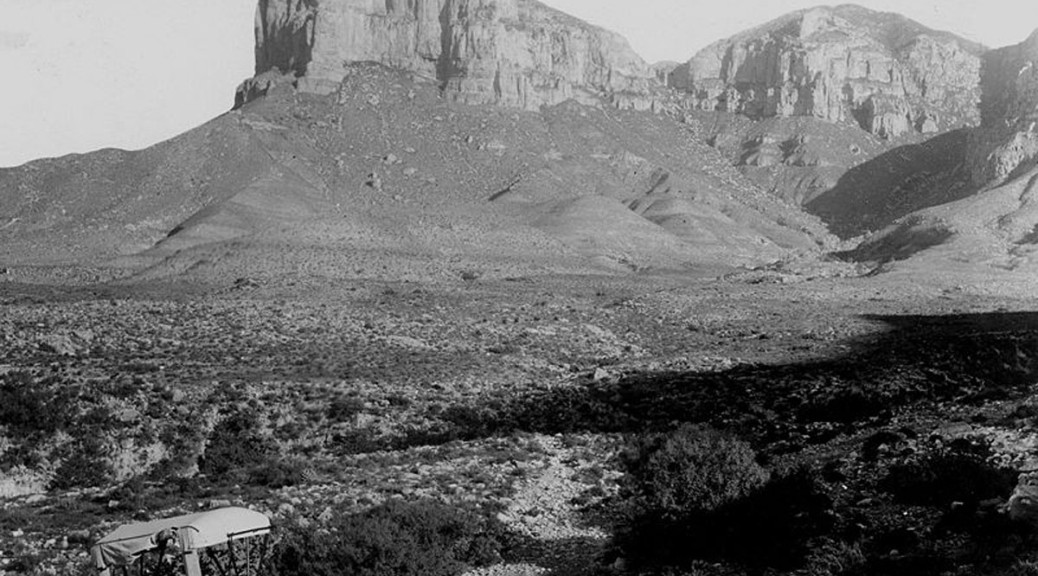 1200-guadalupe-mountains