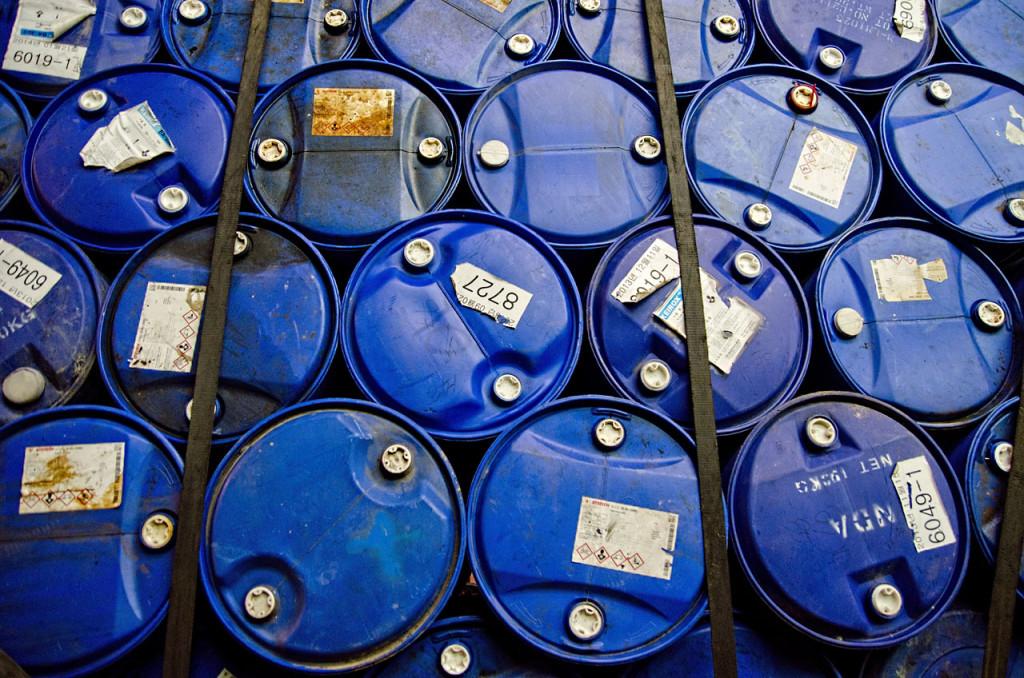barrels-DSC_0845