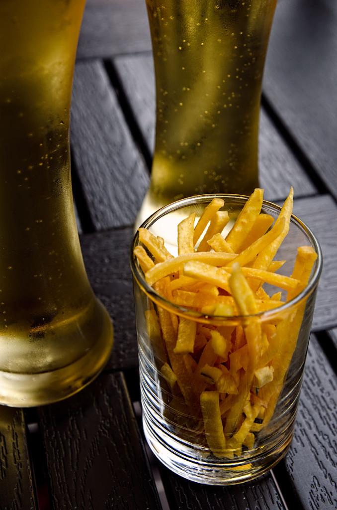 fries-DSC_0944