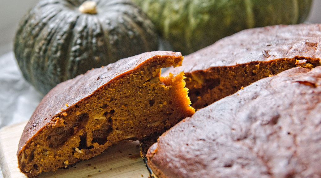 pumpkin-bread-DSC_0794