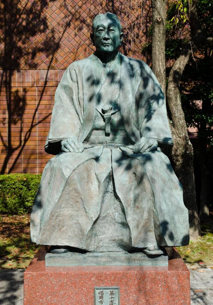 Fukuoka_Art_Museum-福岡市美術館-DSC_5739