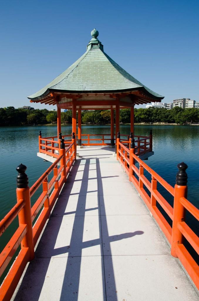 Ohori_Park-大濠公園-DSC_5726