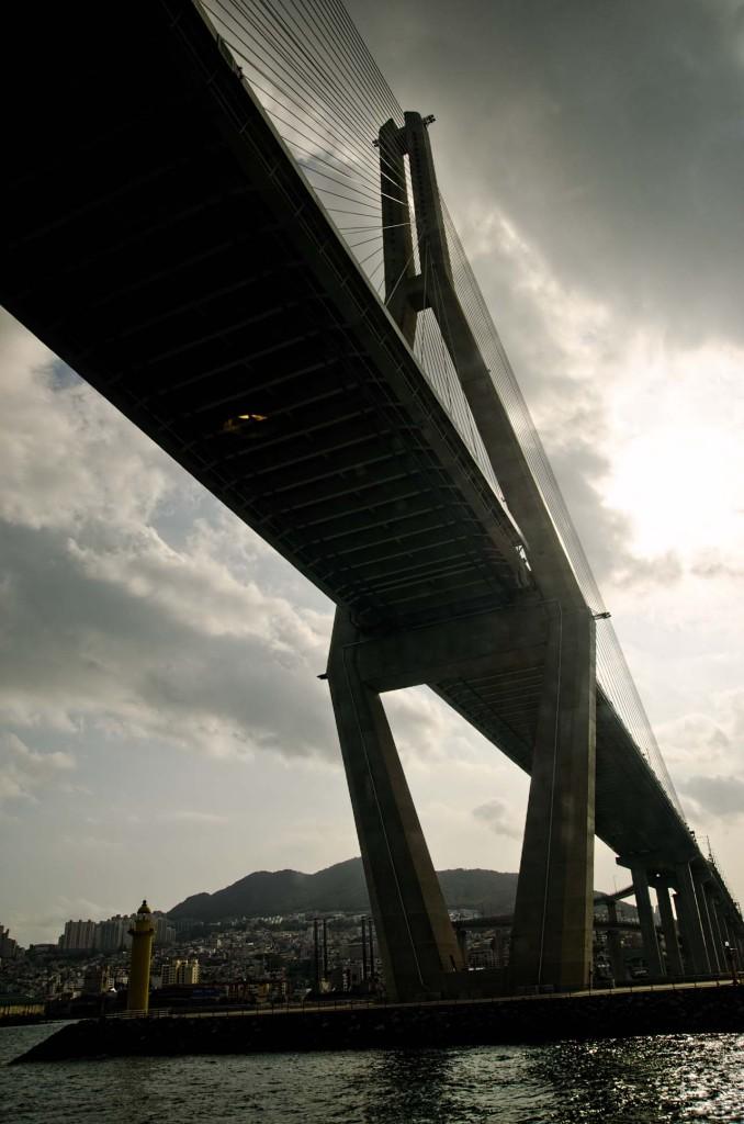 bridge-DSC_5683