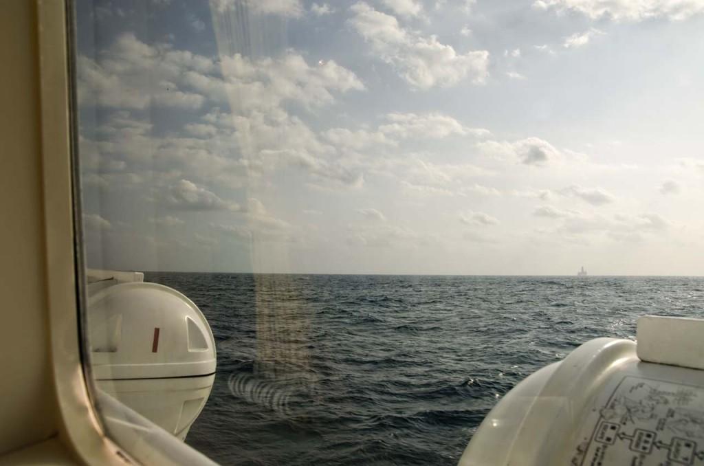 ferry-DSC_5687