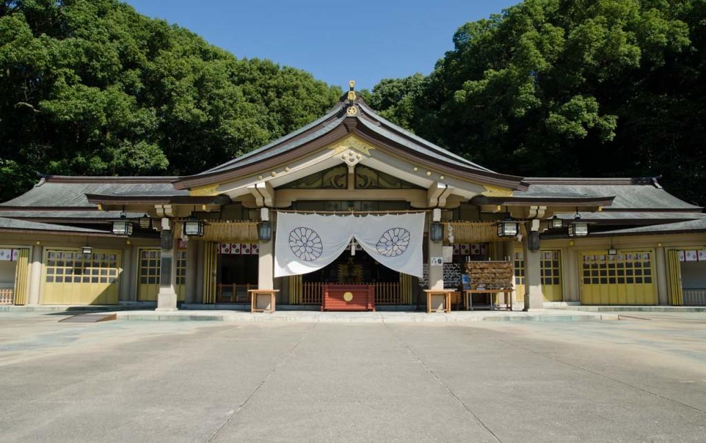fukuoka-DSC_5759