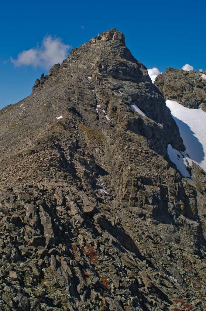 navajo-peak_DSC5236