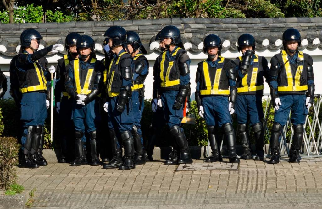 police-embassy-DSC_5713
