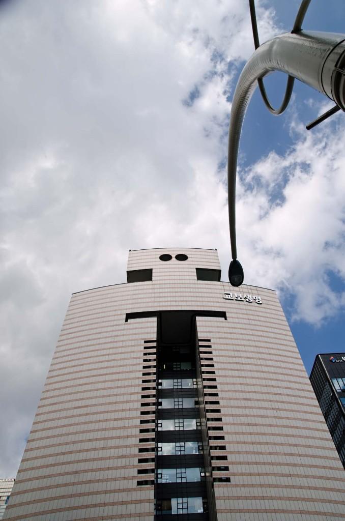 robot-building-jungdong-DSC_5675