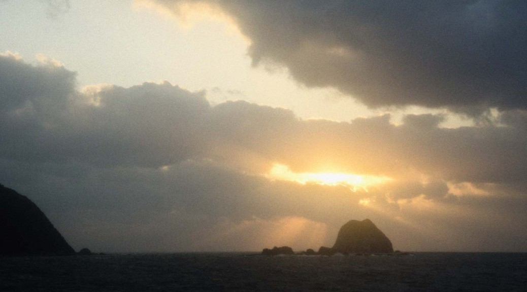 sea-sunset-DSC_5695