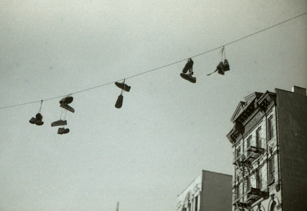 shoes-ny